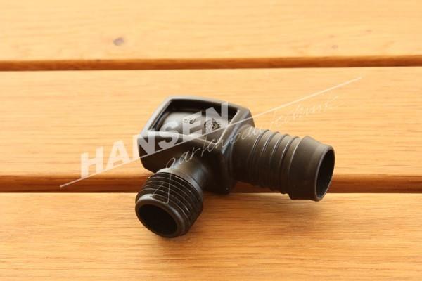 gardena regner l st ck 1 2 zoll gardena bew sserungstechnik ersatzteile sprinkler. Black Bedroom Furniture Sets. Home Design Ideas