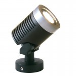 Lightpro Emerald 5 LED 5W
