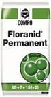 Compo Floranid® Twin Permanent 16+7+15(+2)