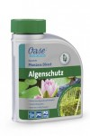 OASE AquaActiv PhosLess Direct 500 ml