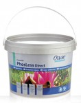 OASE AquaActiv PhosLess Direct 5 l